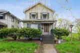 663 Kentucky Street - Photo 1