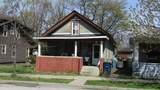 418 10th Street - Photo 1
