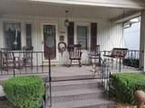 1304 Cleveland Avenue - Photo 3