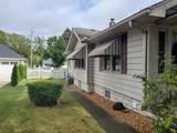 1304 Cleveland Avenue - Photo 60