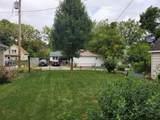 1304 Cleveland Avenue - Photo 62