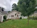 1304 Cleveland Avenue - Photo 65