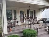 1304 Cleveland Avenue - Photo 70