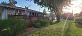 1825 Azalea Drive - Photo 38