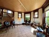 607 Lincolnway - Photo 19