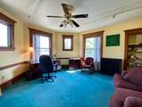 607 Lincolnway - Photo 30