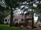 6406 County Road 210 - Photo 35