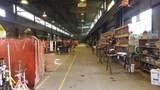 5050 Industrial Highway - Photo 6