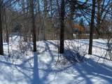 105 Lakeview Drive - Photo 2
