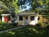 7420 Locust Avenue - Photo 1