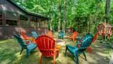 317 Groveland Trail - Photo 4