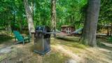 317 Groveland Trail - Photo 5