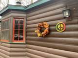 317 Groveland Trail - Photo 6