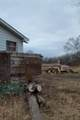 6409 Lincoln Hwy - Photo 12
