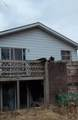 6409 Lincoln Hwy - Photo 6