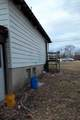 6409 Lincoln Hwy - Photo 7