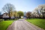14660 Belshaw Road - Photo 1