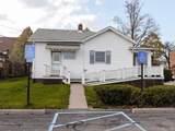 105 Lafayette Street - Photo 3