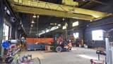 5050 Industrial Highway - Photo 3