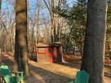 317 Groveland Trail - Photo 7