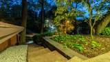 43 Cedar Trail - Photo 10