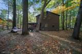 317 Groveland Trail - Photo 40