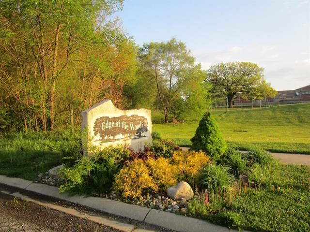 0 Bourissa Court, New Carlisle, IN 46552 (MLS #394020) :: Rossi and Taylor Realty Group