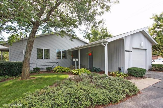 3012 Franklin Street, Michigan City, IN 46360 (MLS #401654) :: Rossi and Taylor Realty Group