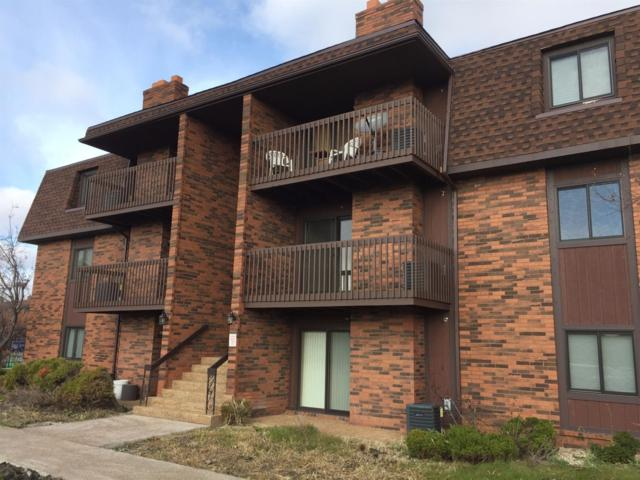 2045 W 45th Avenue, Highland, IN 46322 (MLS #407758) :: Carrington Real Estate Services