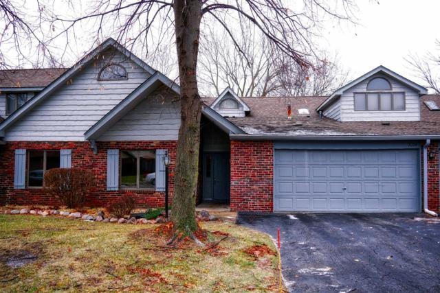 2024 Dorchester Lane, Schererville, IN 46375 (MLS #408980) :: Carrington Real Estate Services