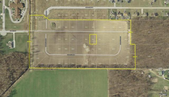 0 Short Drive, Knox, IN 46534 (MLS #410163) :: Rossi and Taylor Realty Group