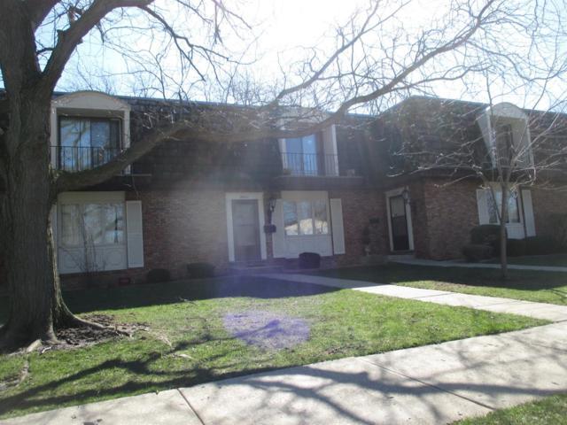 8027 Jefferson Avenue, Munster, IN 46321 (MLS #411691) :: Carrington Real Estate Services