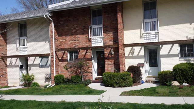 302 Birch Tree Lane Lane, Michigan City, IN 46360 (MLS #412590) :: Carrington Real Estate Services