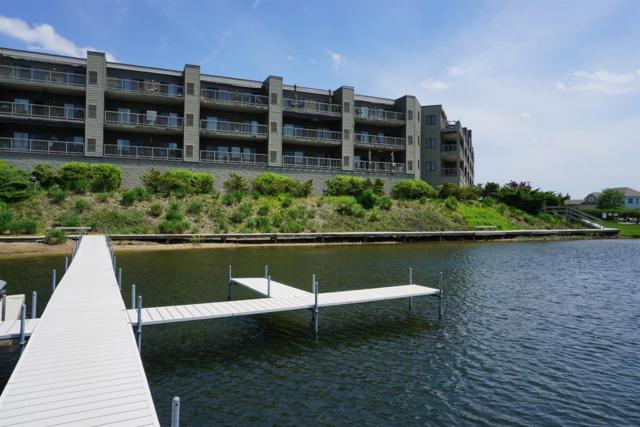413 Outlook Cove Drive, Laporte, IN 46350 (MLS #414574) :: Carrington Real Estate Services