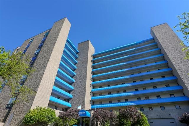 100 Lakeshore Drive, Michigan City, IN 46360 (MLS #414690) :: Carrington Real Estate Services