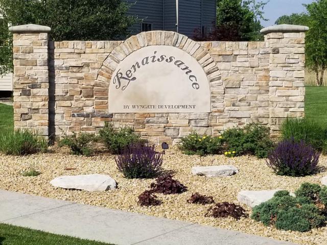 9733 Parrish Avenue, St. John, IN 46373 (MLS #415409) :: Carrington Real Estate Services