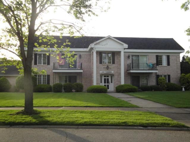 1229 Tuckahoe Place, Munster, IN 46321 (MLS #415470) :: Carrington Real Estate Services