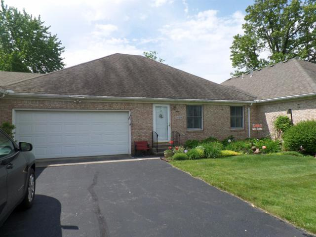 513 Fifth Street SE, Demotte, IN 46310 (MLS #415488) :: Carrington Real Estate Services