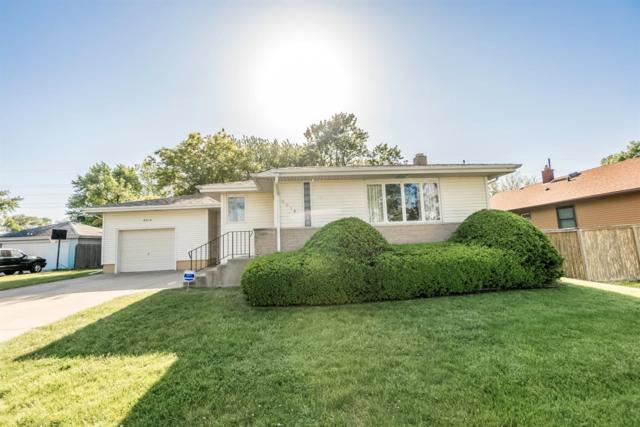 8014 Harrison Avenue, Munster, IN 46321 (MLS #416175) :: Rossi and Taylor Realty Group