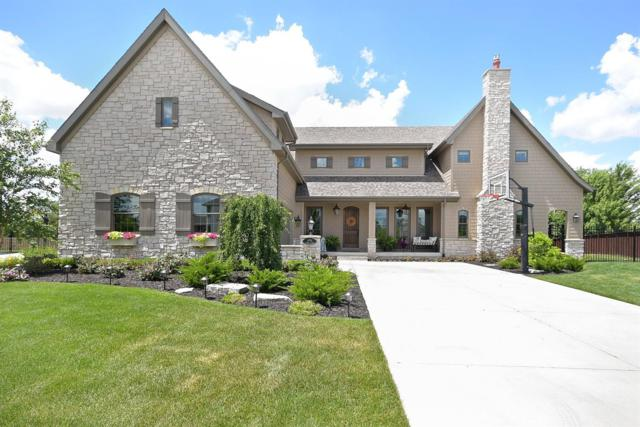 9710 Laurel Court, Munster, IN 46321 (MLS #416901) :: Rossi and Taylor Realty Group