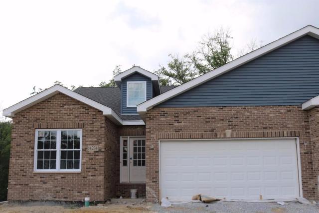 14243 Rocklin Street, Cedar Lake, IN 46303 (MLS #416947) :: Rossi and Taylor Realty Group