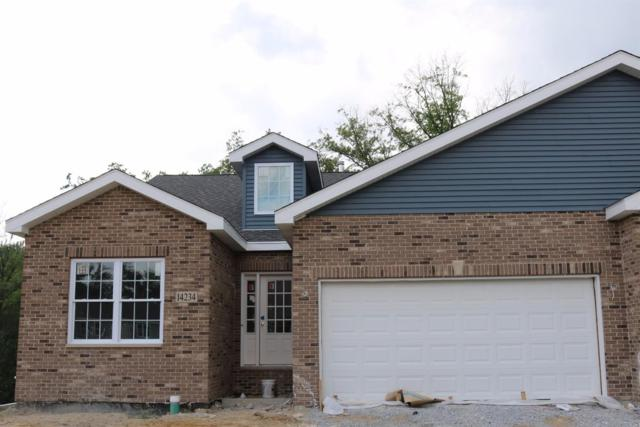 14245 Rocklin Street, Cedar Lake, IN 46303 (MLS #416948) :: Rossi and Taylor Realty Group