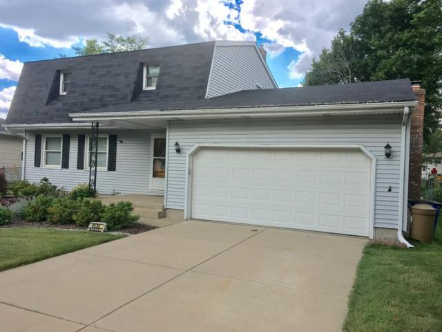 9524 Northcote Avenue, Munster, IN 46321 (MLS #416974) :: Rossi and Taylor Realty Group