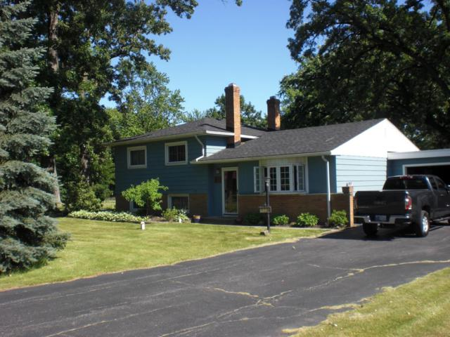 11234 W 80th Court, St. John, IN 46373 (MLS #417138) :: Rossi and Taylor Realty Group