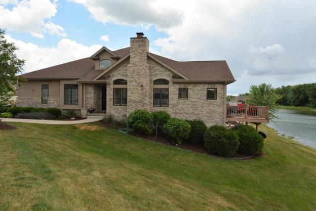3060 Indian Summer Circle, Valparaiso, IN 46385 (MLS #417151) :: Carrington Real Estate Services