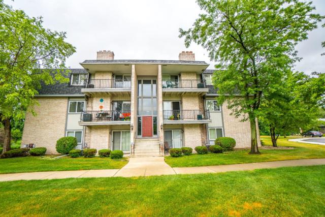 1725 Homan Drive, Schererville, IN 46375 (MLS #417196) :: Rossi and Taylor Realty Group