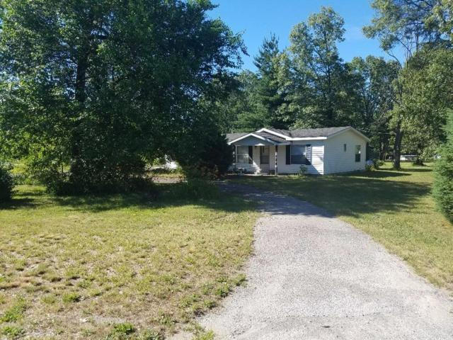 11507 W 1100 N, Demotte, IN 46310 (MLS #417239) :: Rossi and Taylor Realty Group