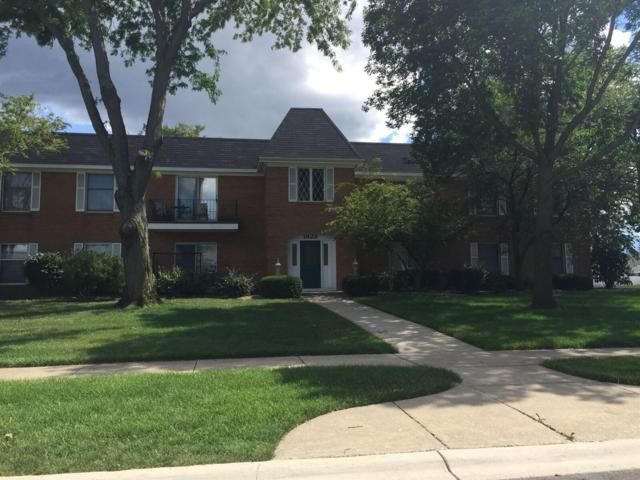 1628 Camelia Drive, Munster, IN 46321 (MLS #417418) :: Carrington Real Estate Services