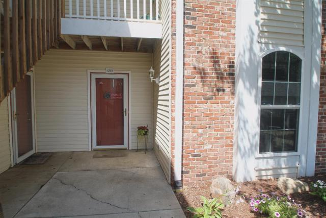 659 Forest Glen Drive, Valparaiso, IN 46385 (MLS #417886) :: Carrington Real Estate Services