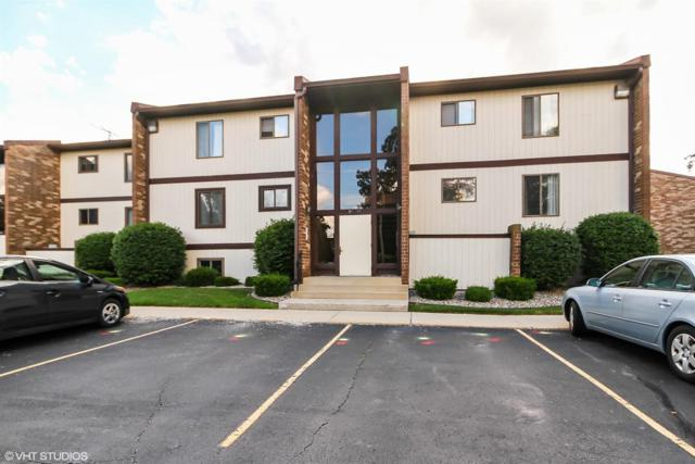 867 N Summit Park Court, Crown Point, IN 46307 (MLS #418135) :: Carrington Real Estate Services